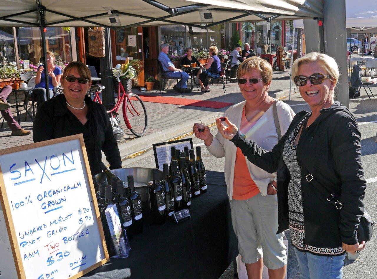 Wine-at-Market