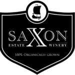 saxon-150x150