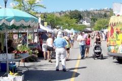 Main-Street-Market