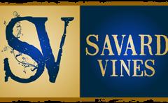 Savard-Vines