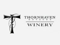 Thornhaven-e1528409799753