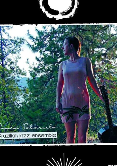 Laura-Tabobaruela-Brazilian-Jazz-Ensemble