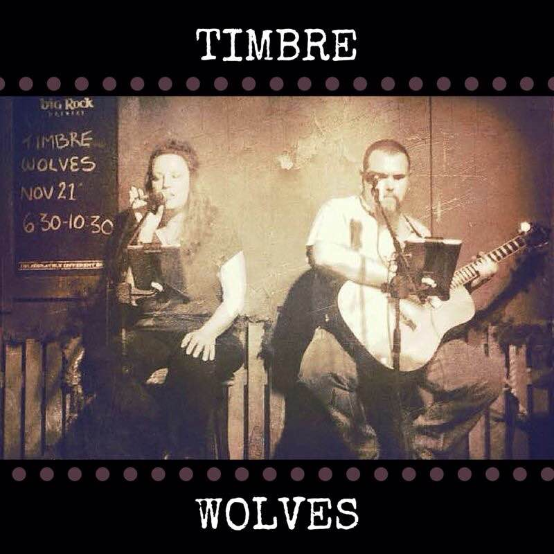 Timbre-wolves1-002