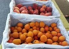 Seasonal-fruit-at-Market
