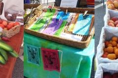 Summerland-Rotary-Sunday-Market-Picture-1