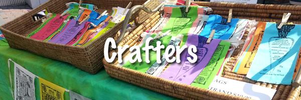 craftersbanner