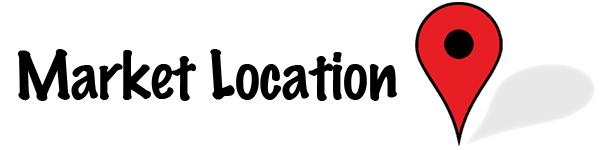 locationbanner