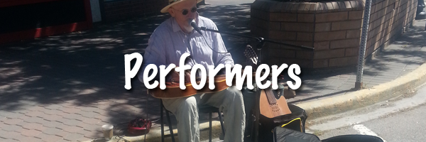 performersbanner