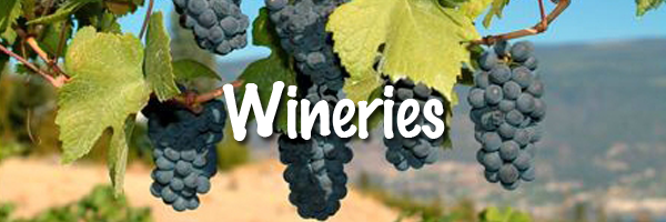 wineriesbanner